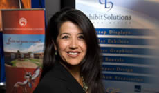 Gina M. Euell Owner and President